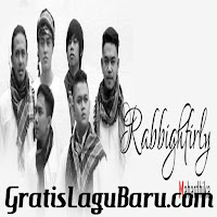 Download Lagu Religi Mahardhika Rabbigh Firli MP3