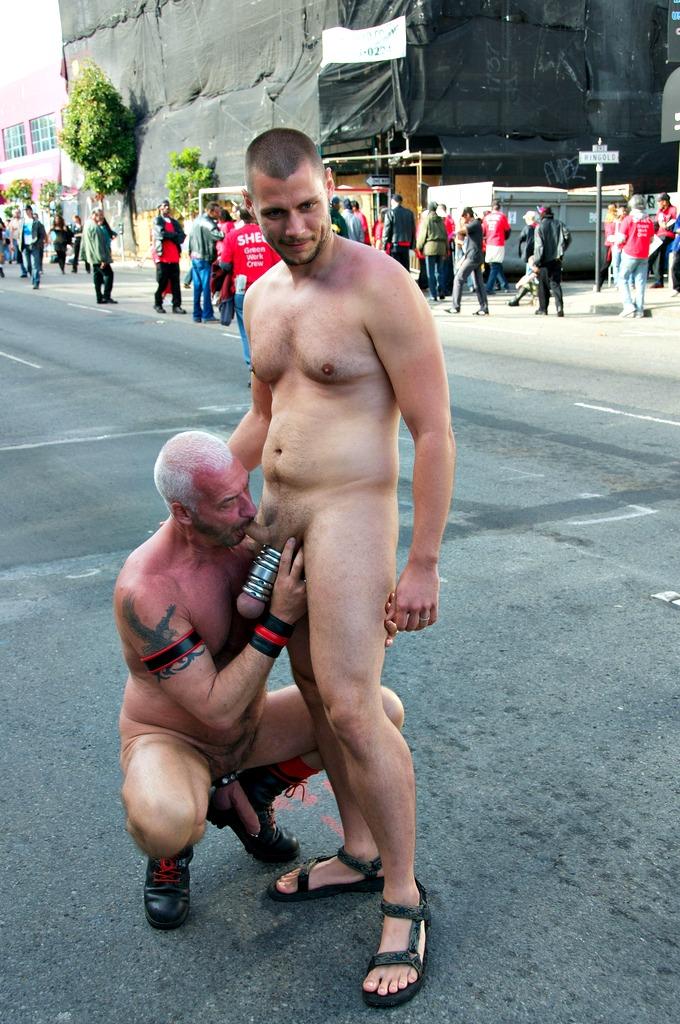 gangbang black gay brooklyn real amateur