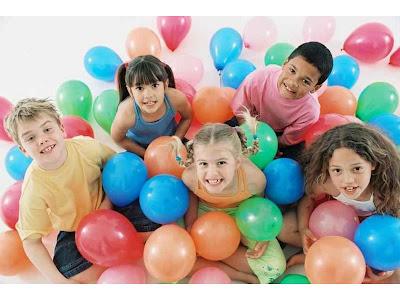 sugestão de presente para o dia das crianças