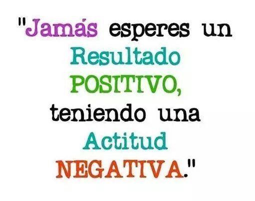 Se positivo siempre