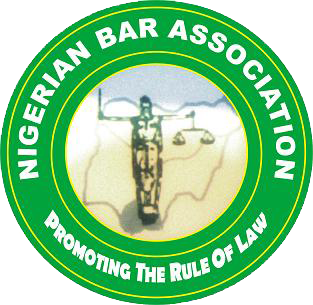 Nigerian Bar Association (NBA)