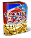 Magneto Instantaneo