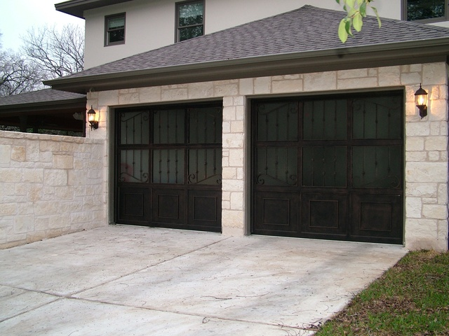 Image Result For Garage Door Openernds