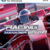 Download Full Version Racing Manager 2014 - PC Game