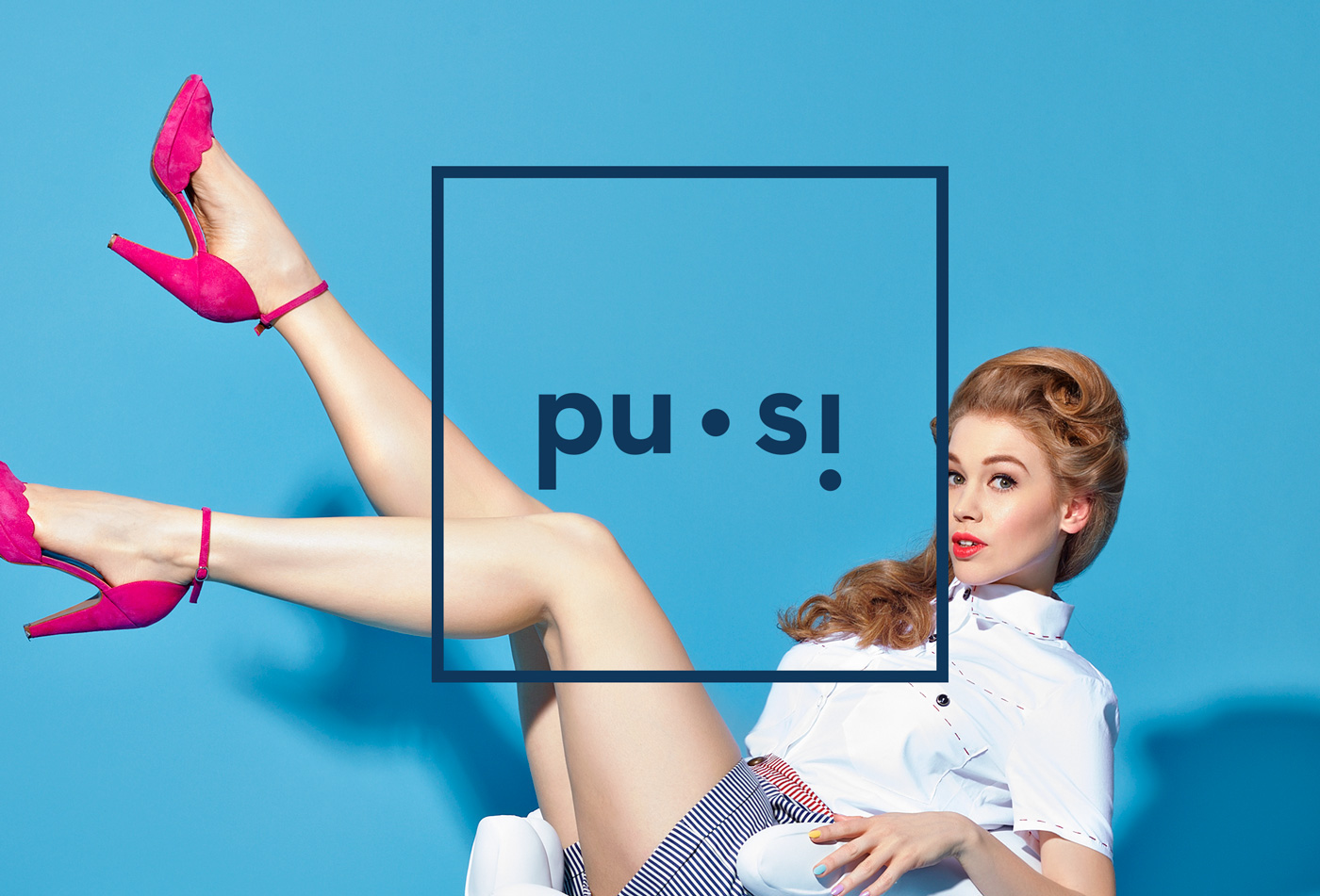 https://www.behance.net/gallery/27016101/PuSi-pin-up-company