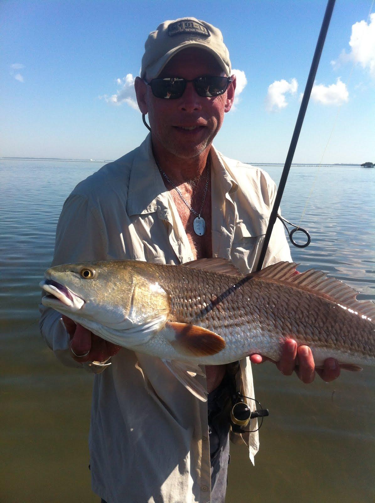 Fort myers and sanibel island fishing charter reports and for Pine island fishing charters