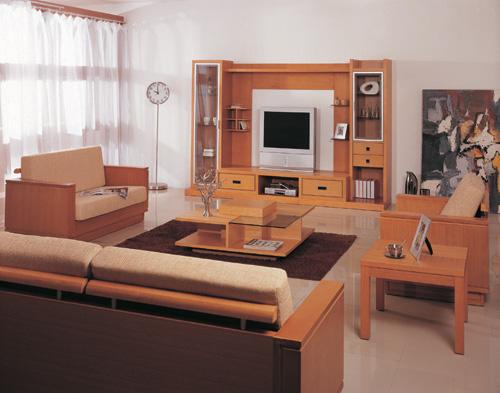 living+room+ideas.+%281%29.jpg