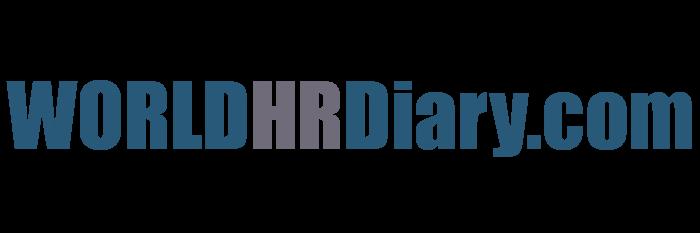 HR News, Articles, HR Blog, HR Technology, Events, Trends