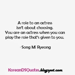 you're-the-best-lee-soon-shin-44-korean-drama-koreandsquotes
