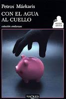 CON+EL+AGUA+AL+CUELLO
