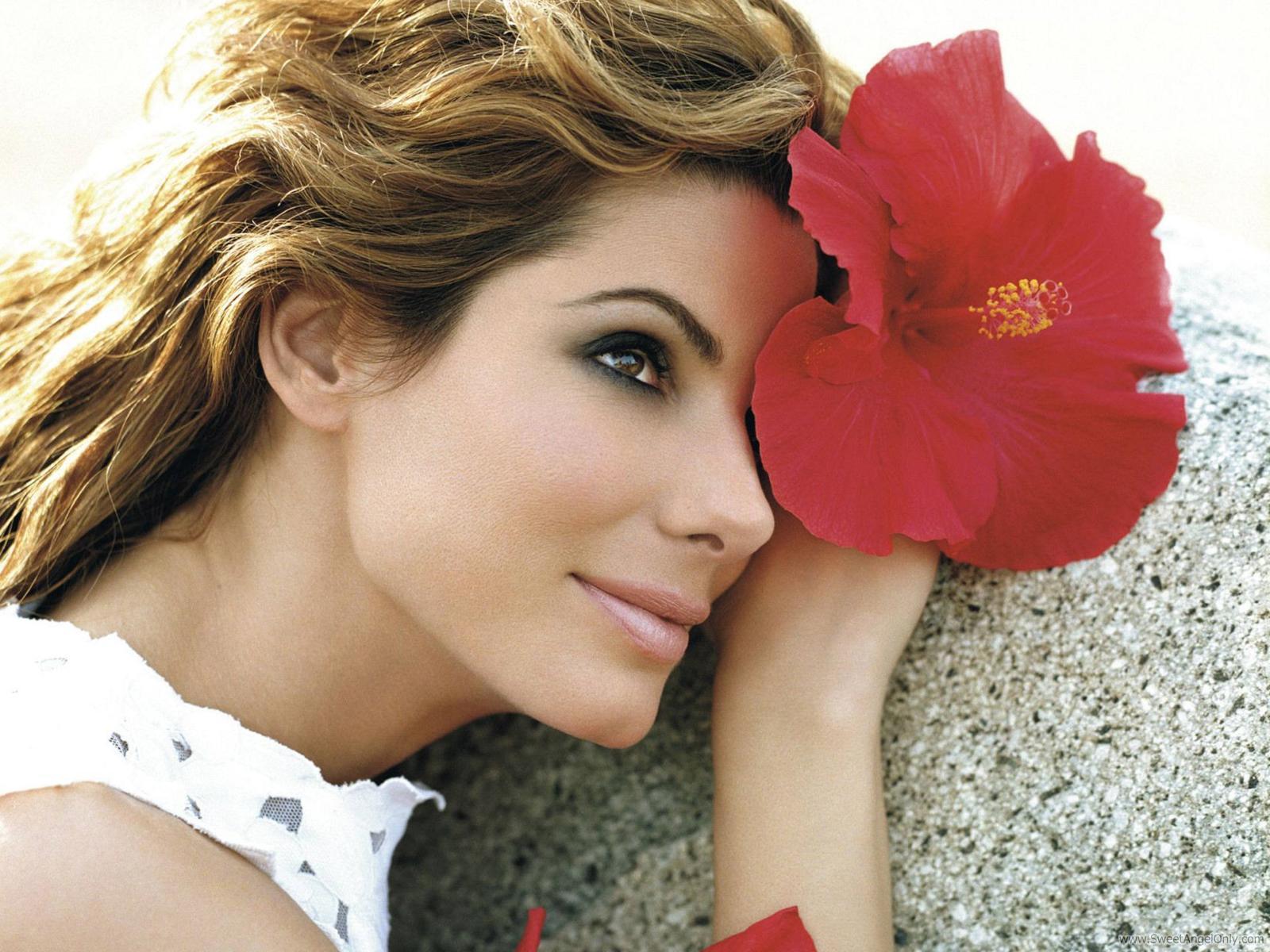 http://2.bp.blogspot.com/-qluMsCmdDkI/Tt3mLfcdE1I/AAAAAAAACMs/wzPa_m5Fudo/s1600/sandra_bullock_actress_wallpaper_03-1600x1200.jpg