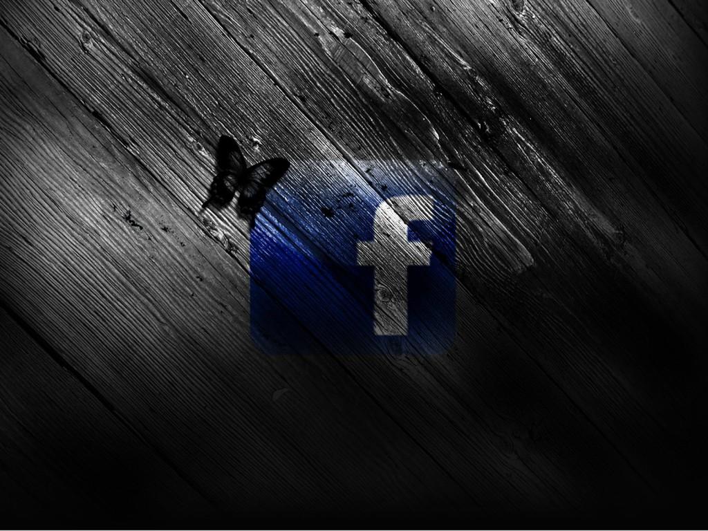 http://2.bp.blogspot.com/-qluixFT6GTs/UEt--XoFHeI/AAAAAAAAHeM/4xBtPt2RpR0/s1600/wallapper+facebook+panico+renders.jpg
