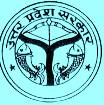 www.upbasiceduparishad.gov.in UP Basic Education Instructor Recruitment 2013 Anudeshak District Wise Vacancy 41307 Jobs Apply Online Application Challan Form http://upbasiceduparishad.gov.in/