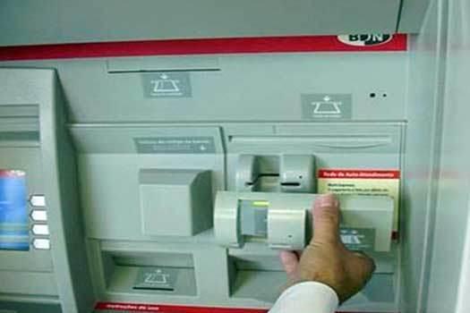 4 Mesin ATM Di Genting Highlands Ada Alat Curi Data