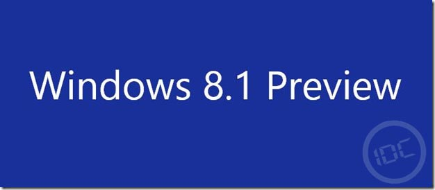 Logo-Windows-8.1-Preview.jpg