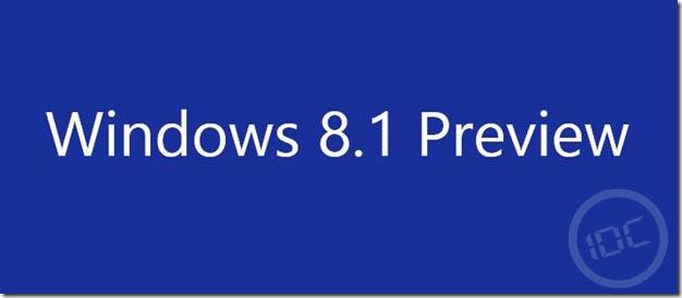 Logo-Windows-8.1-Preview.jpg