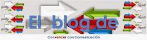 Blog de Convencer con...