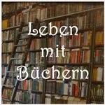 http://www.kerkis-farbkleckse.de/blog/tags....LmB/