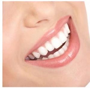 que significa sonar que se caen los dientes es uno de los suenos mas