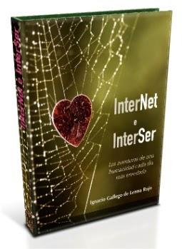 ¡Mi libro InterNet e InterSer!
