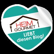 Mein HeimGourmet Interview