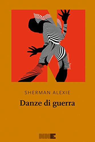 Uscite: NN Edizioni