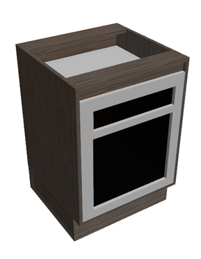 Dise o de muebles madera c mo hacer mueble de madera para for Como hacer muebles para cocina