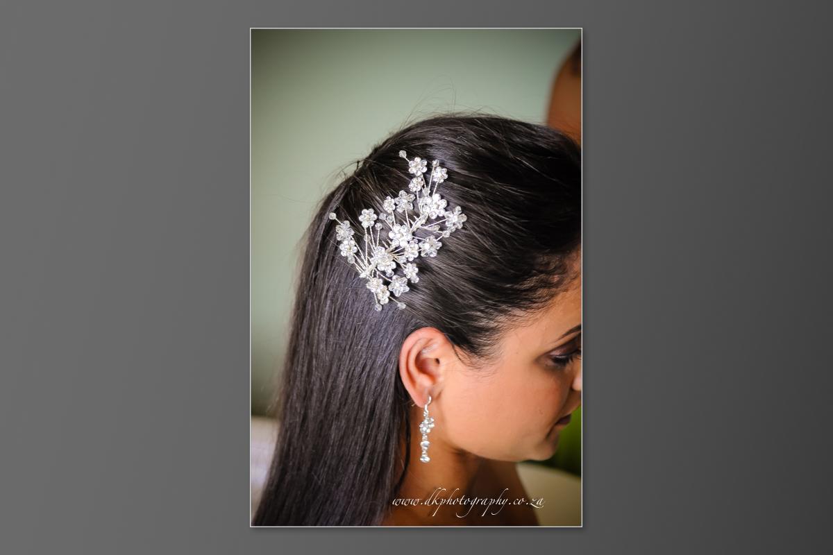 DK Photography DVD+slideshow-053 Cleo & Heinrich's Wedding in D'Aria, Durbanville  Cape Town Wedding photographer