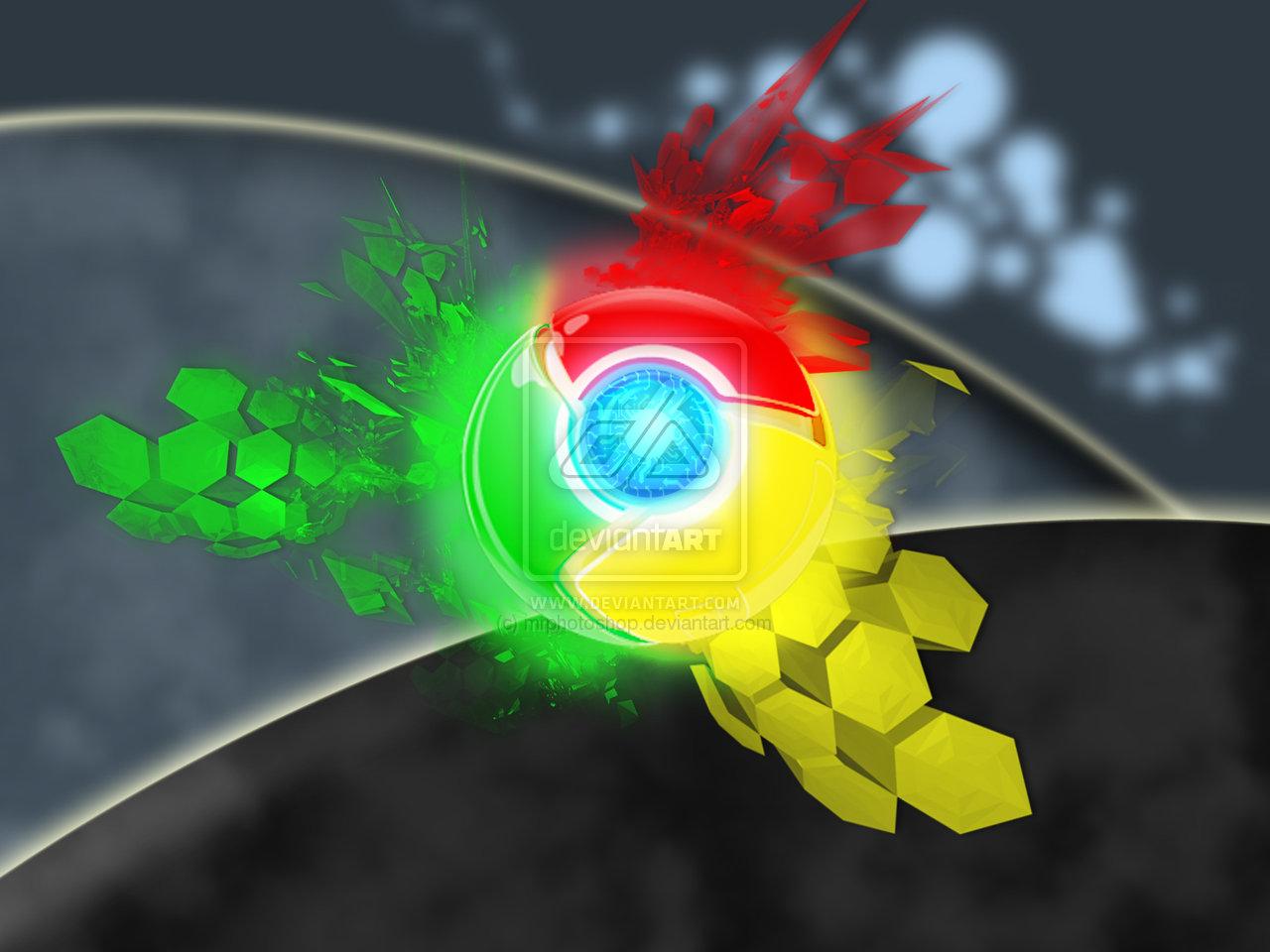 http://2.bp.blogspot.com/-qm4dHCumZCA/T6eEcE0ejGI/AAAAAAAAEYI/HhtGeLKRz7I/s1600/google+chrome+widescreen+wallpapers2.jpg