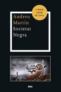 Societat Negra