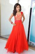 Vithika Sheru glamorous Photo shoot-thumbnail-6