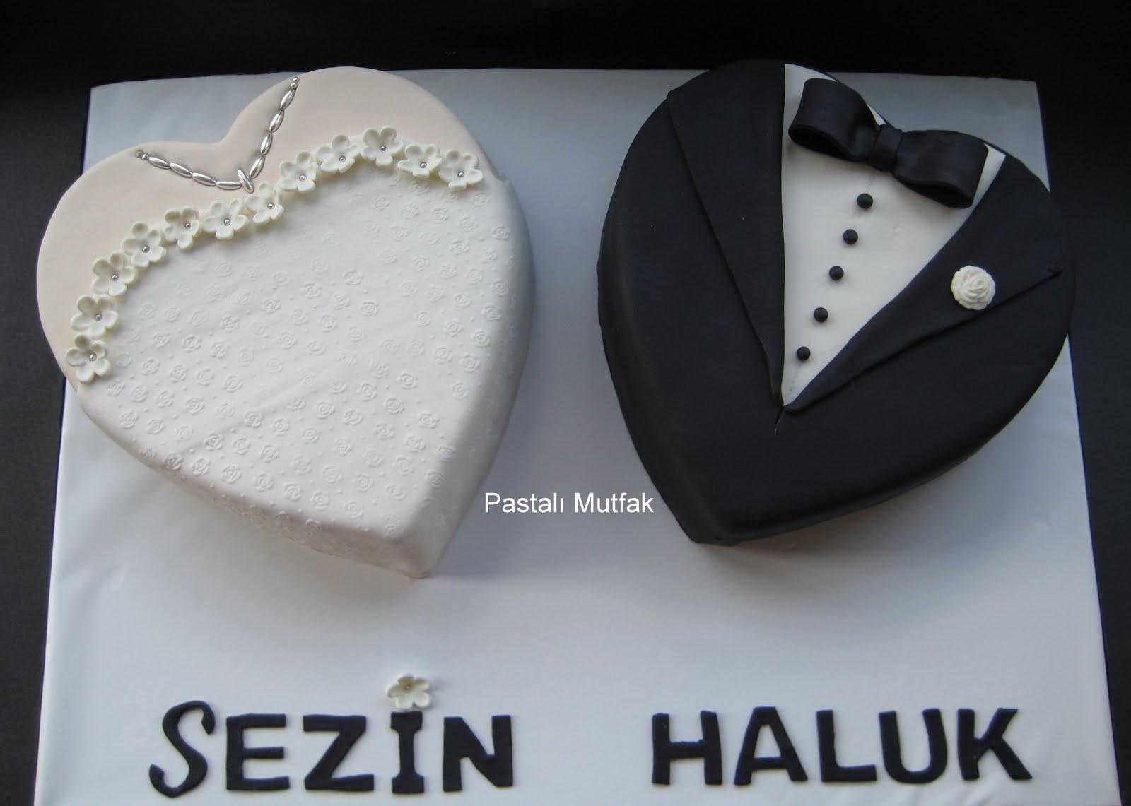 Damat pastası