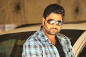 Nara Rohit Photos from Rowdy Fellow-thumbnail-2