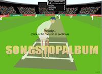 http://2.bp.blogspot.com/-qm73Ym_m0WI/UgWHXng3fGI/AAAAAAAAHAI/P1EoR_T1K0c/s1600/cricket.jpg