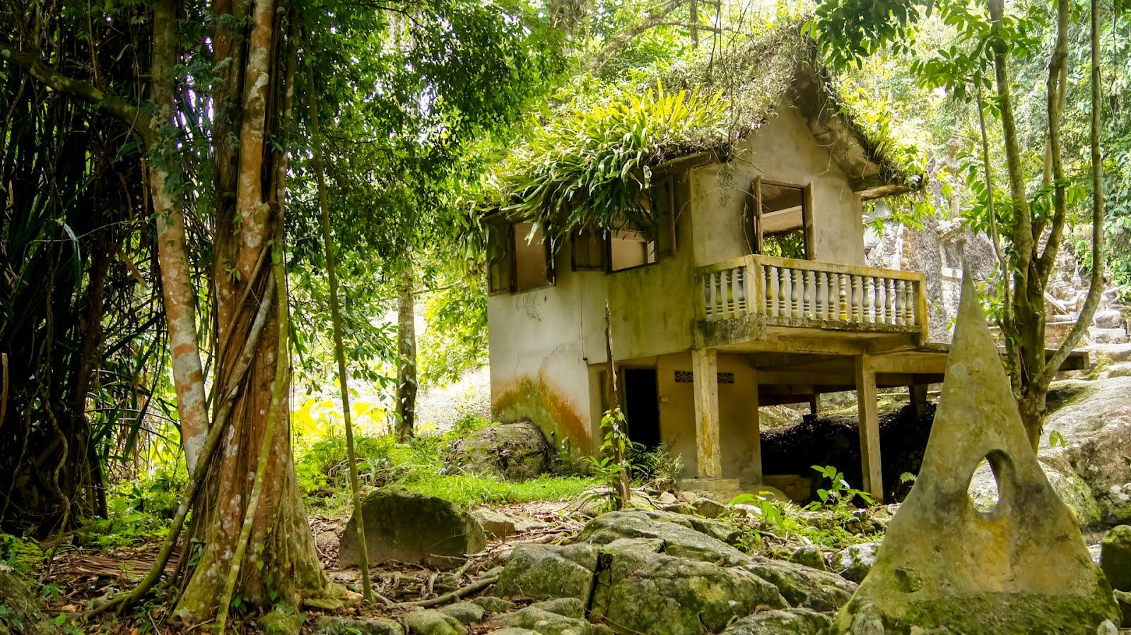 Banco de im genes para ver disfrutar y compartir for Beautiful houses hd pics