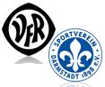 Live Stream VfR Aalen - SV Darmstadt