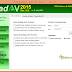 Smadav 2015 Rev 10.3 Full Keygen