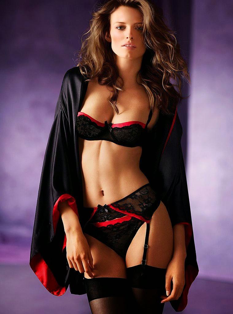 Victoria Secret Lingerie Sale ~ Lingerie for Women
