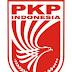 Putusan Soal PKPI: Laporan untuk Mendorong Kinerja Hakim Lebih Baik