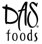 Das Foods