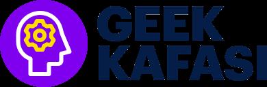 Geek Kafası