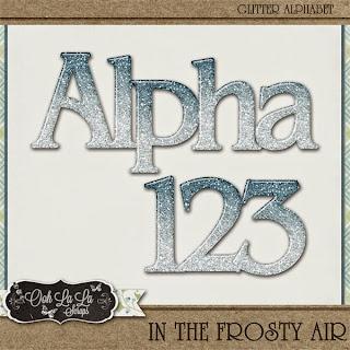 http://2.bp.blogspot.com/-qmINlXLoTFM/VKoVlMqYWyI/AAAAAAAAipU/aYRAI1nrD7c/s320/oohlala_frosty_alphafreebie.jpg