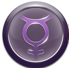 BitTorrent Plus 7.9.2 Build32252 Full Crack