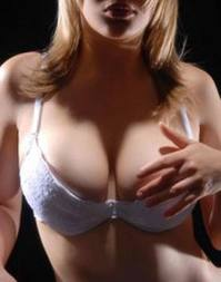 Can Breasts Grow Bigger Naturally