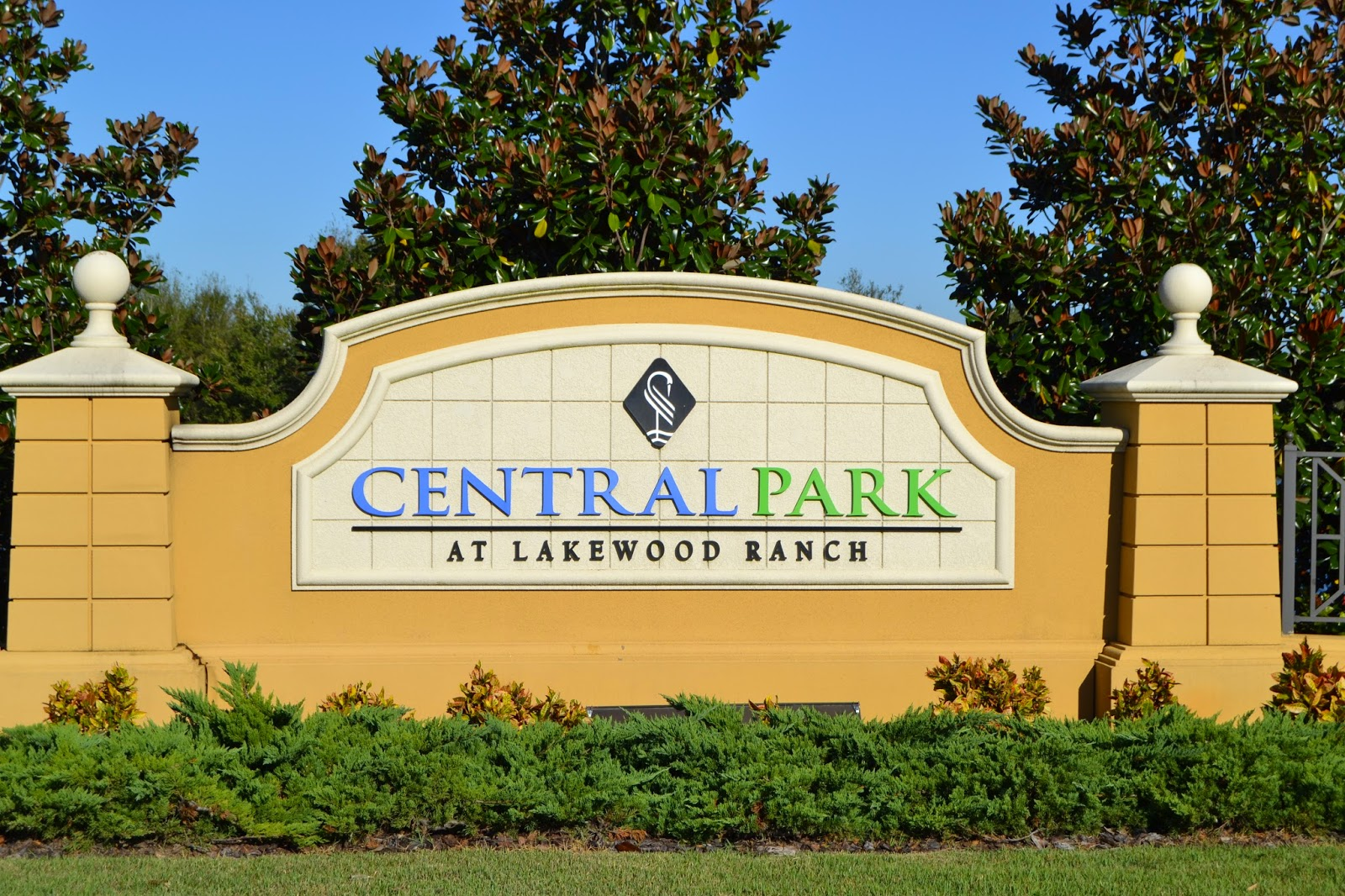 Central Park At Lakewood Ranch Homes For Sale
