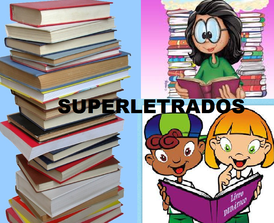 SUPERLETRADOS