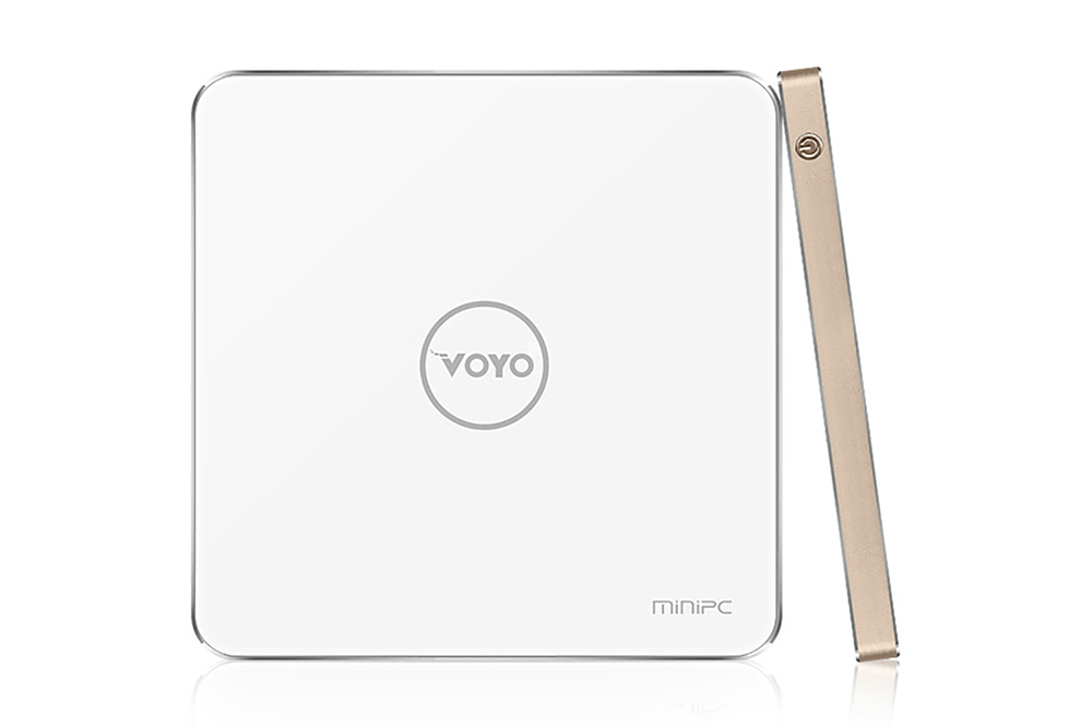 voyo v3 mini pc