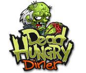 เกมส์ Dead Hungry Diner