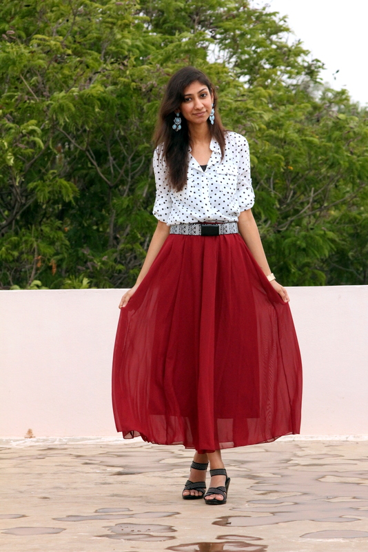 Brilliant  About Skirts On Pinterest  Full Midi Skirt Maxi Skirts And Skirts