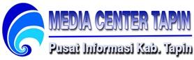 Media Tapin | Habar Tapin | Pusat Informasi Kab. Tapin